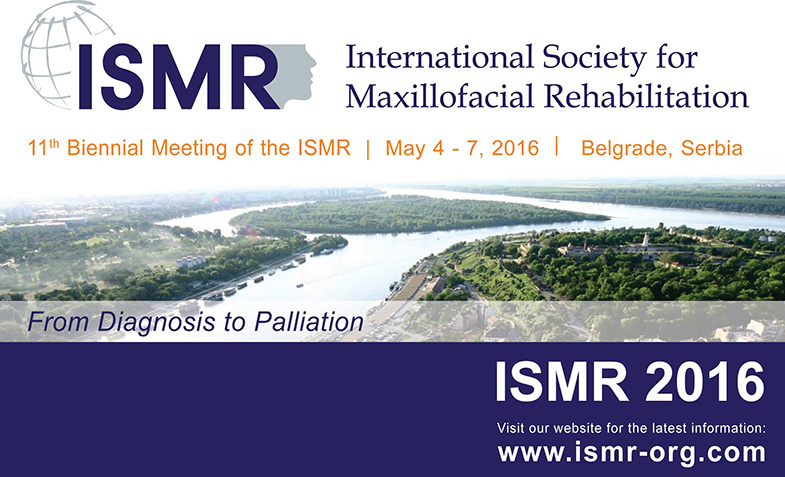 11th Biennial Meeting of the ISMR