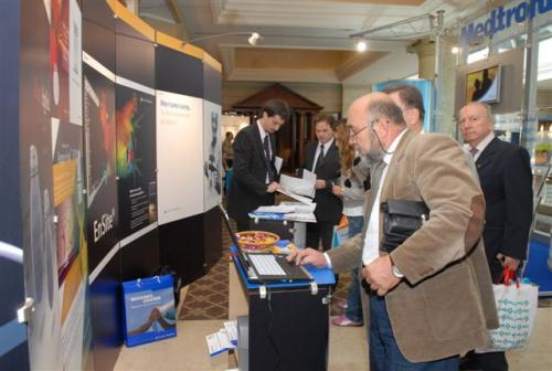 aria-conference-and-events-photo_004